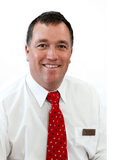 Jason Keily, Jays Real Estate - Mount Isa