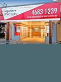Carpenter Partners Real Estate, Carpenter Partners Real Estate - Tahmoor