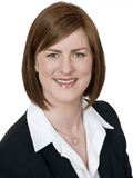 Kate Seehusen, NNW Property - Epping