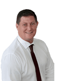 Andrew Chapple, Cairns Platinum Realty - Trinity Park