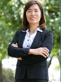 Michelle Lee,