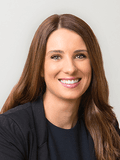 Natalie Jones, Dingle Partners - Melbourne