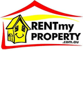 Rent My Property, Rent My Property - Carina