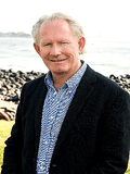 Adam Young, Professionals Black & Young - Burleigh Heads