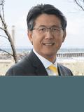Jeffrey Pha,