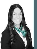 Jessie Sturzaker, Release Property Management - Geelong