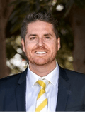 Ross Whiston, Ray White - Gawler / Willaston RLA269656
