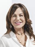 Gina Donazzan,