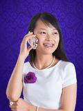 Helen Peng, Happy Real Estate International - LOGANHOLME