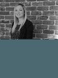 Danielle Wolski, TM Residential - Dalkeith