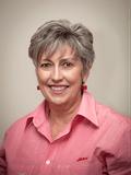 Sally Carson, Elders - Cowra