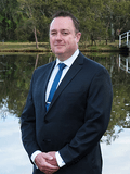 Luke Thompson, Ray White Thompson Partners - Gorokan