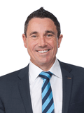 Bradley Ryan, Harcourts - Narre Warren South