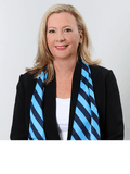 Jayne Lofthouse, Harcourts Broadbeach - Mermaid Waters