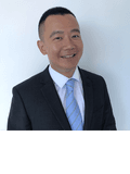 Ding Zhao, H Property Group