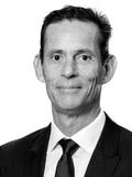 Simon J Cowan, Queensland Sotheby's International Realty