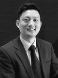 Alan Xuan Li,