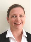 Carolyn Oreo, MINIC Property Group - WILSON