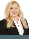 Janet Williams, Professionals Granger Clark Real Estate - Ballajura