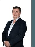 Stephan O'Rielley, Gardiners (SA) P/L - Stirling
