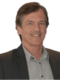 Simon de Crespigny, Macartney Real Estate - Chatswood