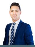 Asif Khawari, Rexhepi Real Estate - Hallam