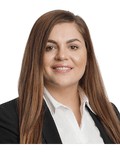 ADRIJANA SERVEL, Blackburne Residential Property - WEST PERTH