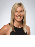 Aimee Young, Daring and Young Property - Townsville