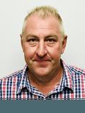 Rob Scott, Harcourts Nexus - SPRINGWOOD