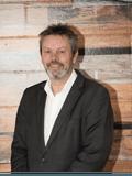 John Price, Roberts Real Estate - Shearwater