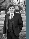 John Costanzo, Chambers Real Estate - Fitzroy North