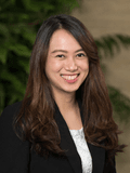 Clarisa Putri, Melcorp Real Estate - Melbourne