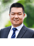 Ievan Tan, iProperty Melbourne