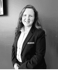 Cathy Cattell, PRDnationwide - Hunter Valley