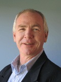 Mick Kelly, Whitecliffs Real Estate Pty Ltd