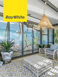 Ray White Hervey Bay, Ray White - Hervey Bay