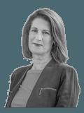 Barbara Clark,