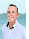 Andrew Lamberton, Real Estate Central - DARWIN CITY