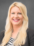 Jenny Watson, Equity Realty SA - KENSINGTON PARK