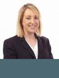 Gemma McGlin, Harrington Earl - Clifton Hill