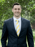 Oliver Sheehan, Ray White - Epping