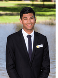 Shaun Benwath, Ray White House Team - Canning Vale