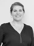 Samantha Coghlan,