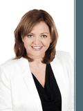 Lisa Mann, Ray White South Perth