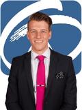 Shane Zwajgenberg, First National Real Estate - Capital