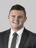 Sam O'Halloran, The Agency - Illawarra