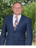 David Ellis, Coronis - Albany Creek/Bridgeman Downs