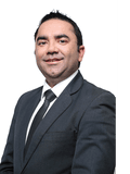 Manpreet Singh, Jupiter Estate Agents - WERRIBEE
