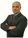 Dean Stojanovski, Quest Realty Group - Bankstown