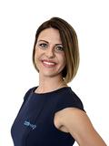Nikki Vazanellis, Core Realty NT - STUART PARK